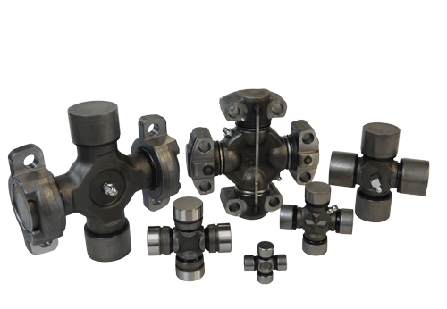 Universal-Joints-web-image