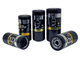 WIX XD Oil Filters