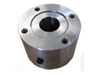 Companion Flanges - Full diameter bored