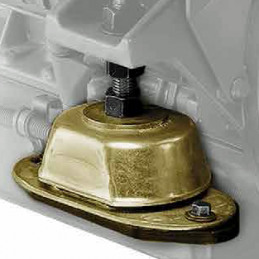 Marine---Engine-Mounts