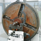 Other-rotating-small